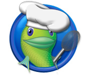 Big Fish Games Top Chef Contest