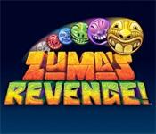 Zumas Revenge Achievements